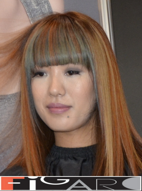 Salon in Toronto for colour Best Hair Salon in Toronto for Cutting ...